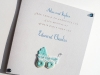 edward-charles-pram-birth-announcement-card