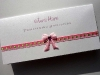victoria-marie-christening-invitation