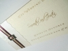 samantha-and-justin-wedding-invitation