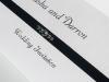 sasha-and-darren-wedding-invitation