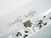 wedding-invitation-diamond-square