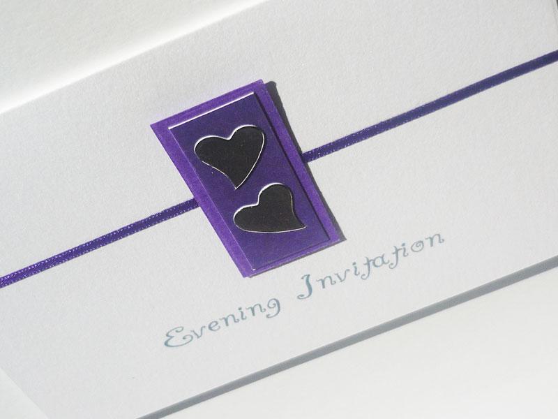Wedding Invitation Clip Art with best invitation template
