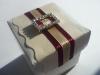 favour-box-burgundy