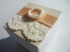 favour-box-lace