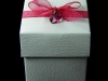 favour-box-pink-bow