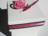 favour-box-pink-butterfly