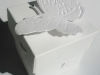 favour-box-white-butterfly