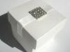 favour-box-white-diamond-square