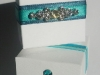 favour-boxes-various-turquoise