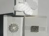 favour-boxes-various-white