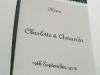 charlotte-and-amanda-wedding-menu