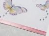 happy-birthday-butterflies-diamond-trails