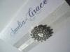 amelia-grace-place-card