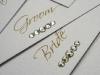 bride-and-groom-diamond-place-cards