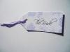 the-bride-tag