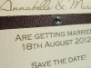 annabelle-and-marc-save-the-date-card