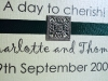 charlotte-and-thomas-save-the-date-card