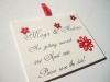 maya-and-andrew-save-the-date-card