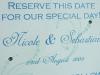 nicole-and-sebastian-save-the-date-card