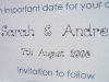 save-the-date-detail-2