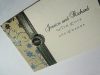 jessica-and-richard-olive-thankyou-card