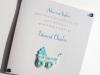 edward-charles-pram-birth-announcement-card
