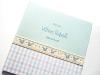 william-robert-birth-announcement-card