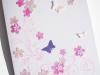 happy-birthday-flowers-butterflies