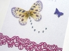 with-love-yellow-butterfly
