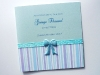george-thomas-christening-invitation