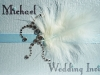 feather-on-blue-wedding-invitation