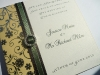 jessica-and-richard-wed-invite-olive
