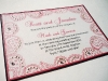 scott-and-jourdan-eve-invitation