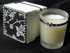 favour-box-and-candle-black