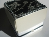 favour-box-black-top-pearls