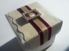 favour-box-burgundy