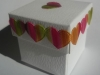 favour-box-coloured-hearts