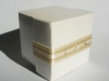 favour-box-cream-pearls