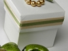 favour-box-green-gold
