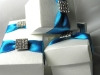 favour-box-multi-blue-ribbon