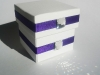 favour-box-purple-ribbon