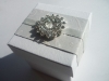 favour-box-white-crystal