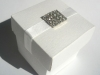 favour-box-white-diamond-square