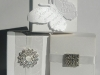favour-boxes-various-white