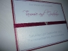 guestbook_2012-09-22-21-20-10_0