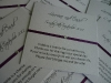 lotterycard_2012-08-31-12-57-39