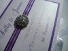 sally-and-james-memory-box-purple