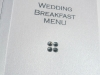 anastasia-and-jeremy-wedding-menu