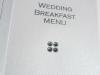 anastasia-and-jeremy-wedding-menu