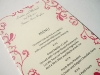 laetitia-and-michael-wedding-menu